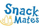 snack-mate